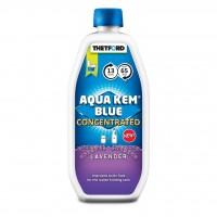 Thetford Aqua Kem Blue...