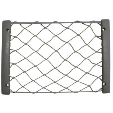 Úložná sieť  31,5x21,5 cm