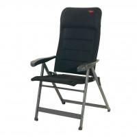 Kempingová stolička Crespo