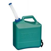 Kanister Safari - 15 litrov