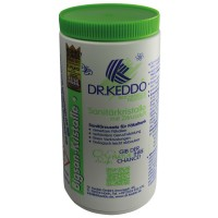 Dr.Keddo sanitárny produkt...