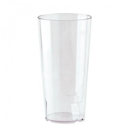 Kvalitný pohár Waca