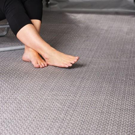 Stanový koberec Isabella /...