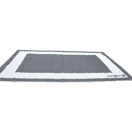 Balmat stanový koberec 5 x...