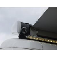 LED pásové upevnenie pre...