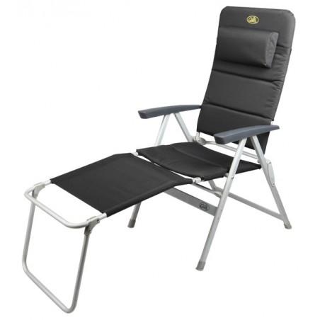 Podnožka pre stoličku...