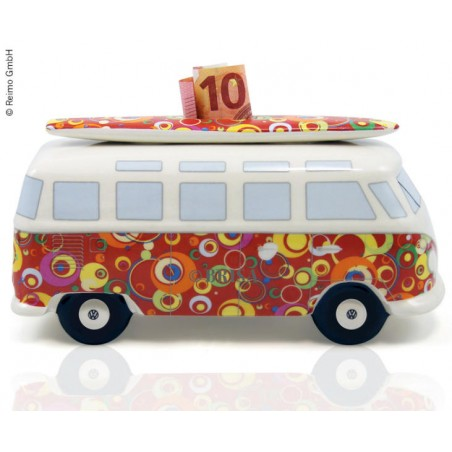 VW Collection pokladnička...