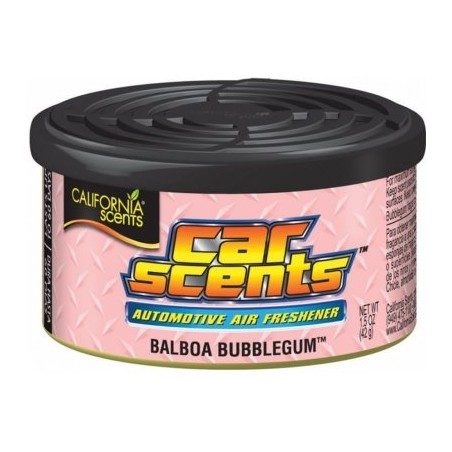 California Car Scents, mix...