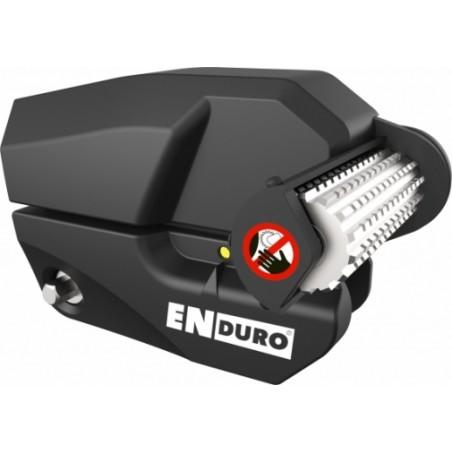 Mover Enduro EM 303+ Polo...