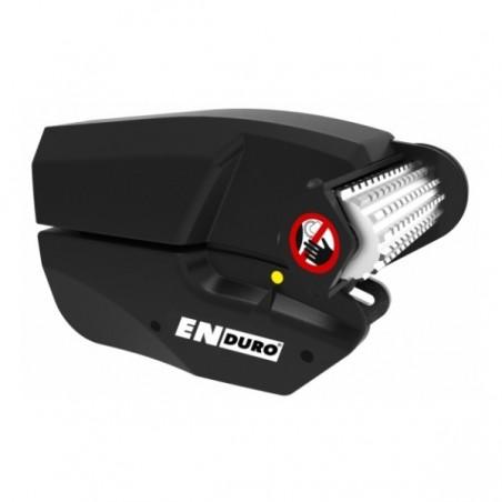 Enduro EM 303 A+ Plný automat