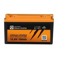 LIONTRON LIFEPO4 SMART BMS...