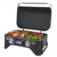 Stolový grill ATTITUDE 2100 EX