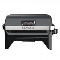 Stolový grill ATTITUDE 1200...