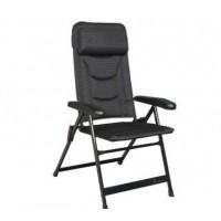 Kempingová stolička Bele