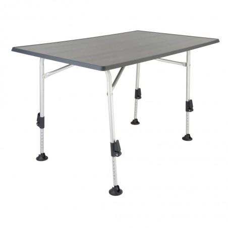 Kempingový stôl HighQ...
