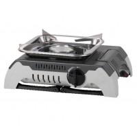Cook'n'Fold - varič na kartušu