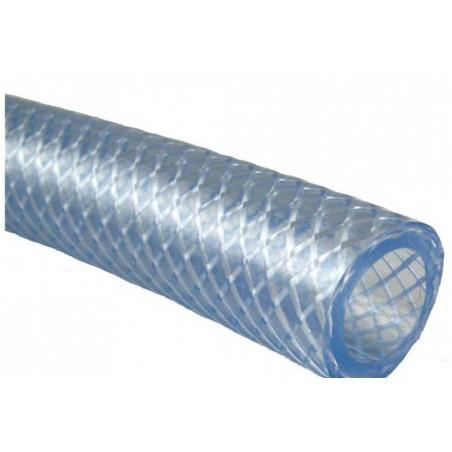 PVC hadica na teplú vodu -...