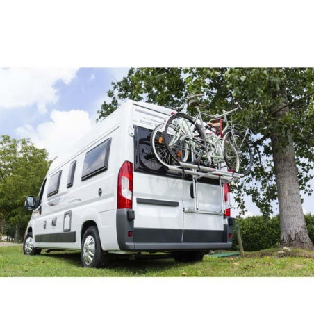 Carry-Bike 200 DJ Ducato od...