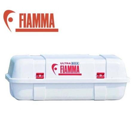 Fiamma Ultra Box 3 Top -...