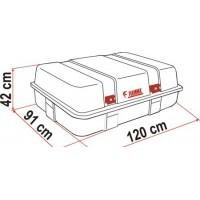 Fiamma Ultra Box 2 Top -...