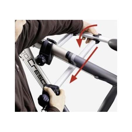 Držiak bicykla Thule G2...