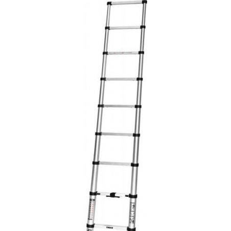 Rebrík Thule Van