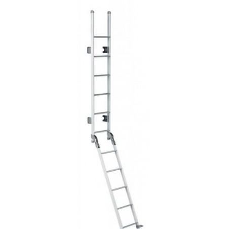 Thule rebrík deluxe...