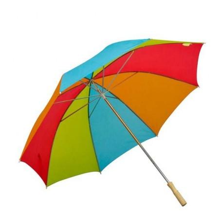 Plážový slnečník - dáždnik