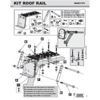 Univerzálny adaptér Kit...