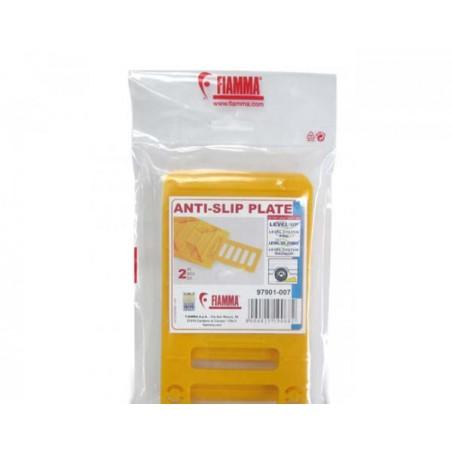 Fiamma Anti Slip Plate