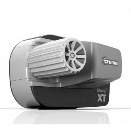 Truma Mover XT4 -...