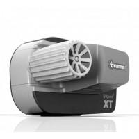 Truma Mover XT2 -...