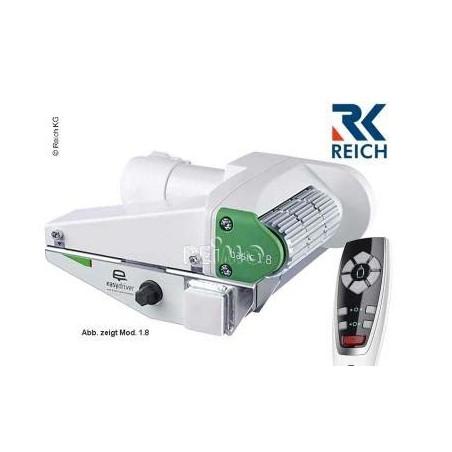RK Reich easydriver basic 1,8