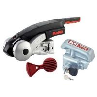 AL-KO AKS 3004 + Safety Pack