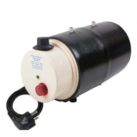 Boiler Elgena KB 3 - 12 V