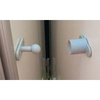 Fiamma držiak dverí