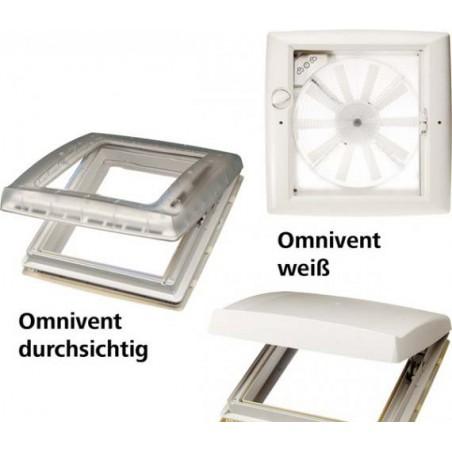 Thule - Omni Vent