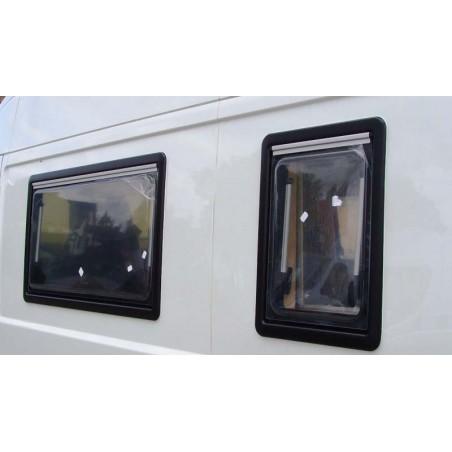 Dometic SEITZ S4 - 1200x500