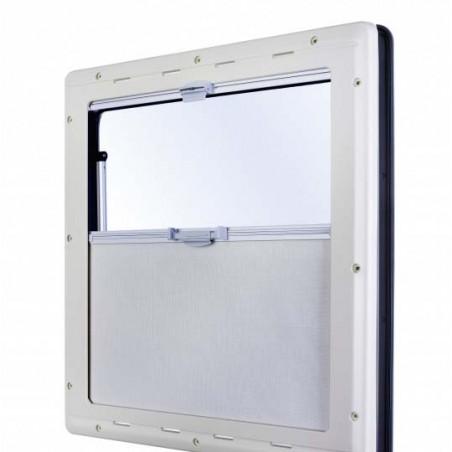 Dometic SEITZ S4 - 500x300