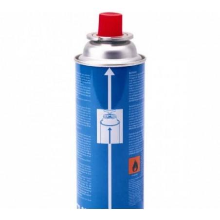 Plynová kartuša CP 250