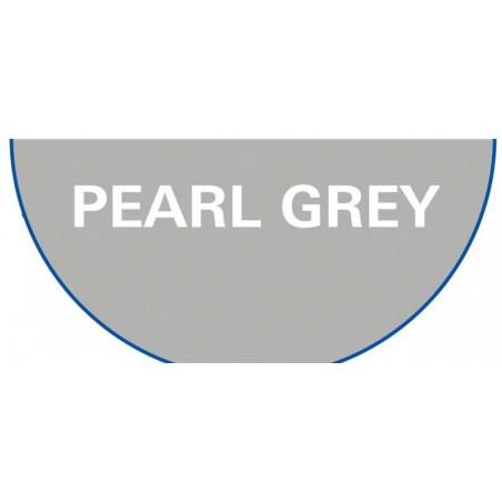 Pearl kryt standard pre S 3004