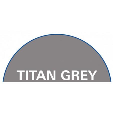 Titan kryt standard pre S 3004