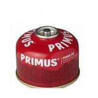 Plynová kartuša PRIMUS...