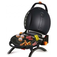 O-Grill 800T 50 mbar