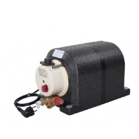 Boiler Nautic Compact 6l-...
