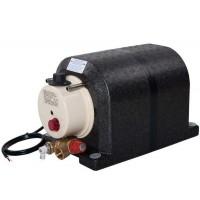 Boiler Nautic Compact 6l- 12 V