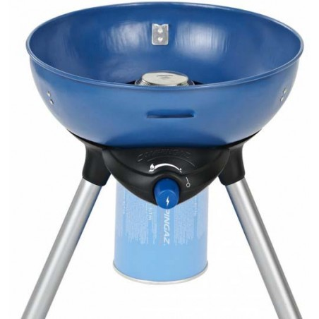 Campingas Party Grill 200