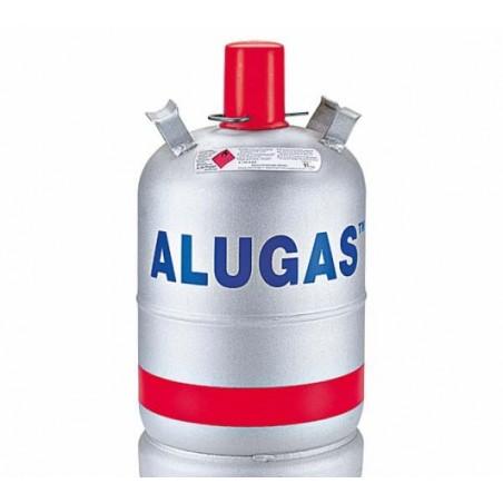 ALUGAS - plynová fľaša 11kg