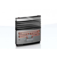 Truma Ultraheat