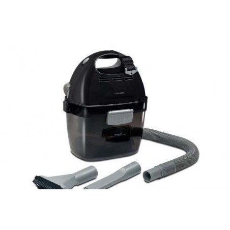 Auto vysávač Dometic PowerVac